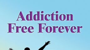 Best addiction recovery books