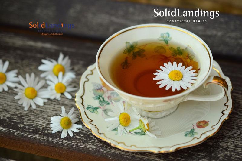 Best detox tea