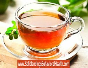 How Do You Use Detox Teas