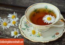 How-to-Use-Detox-Tea