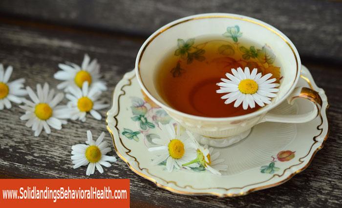 How to Use Detox Tea?