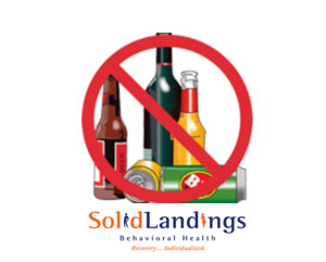 Who Is at Risk for Alcohol Abuse