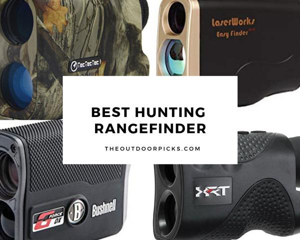 Best-Hunting-Rangefinder-Reviewed