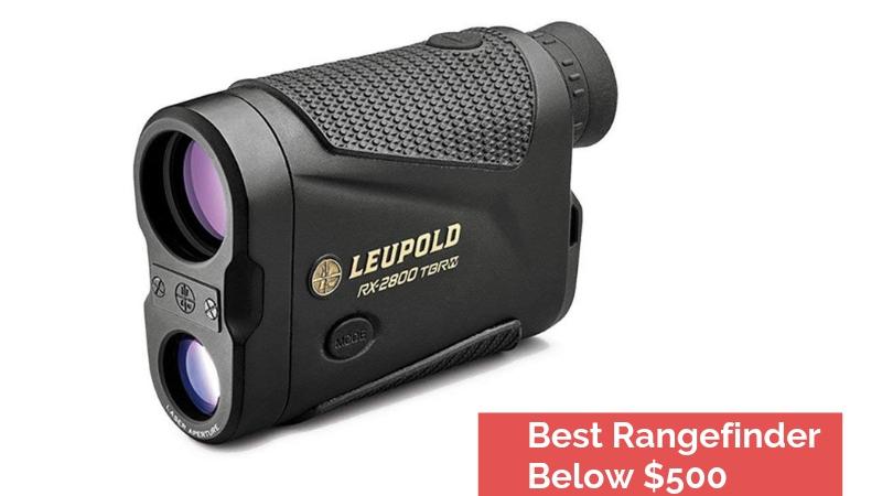 Best-Rangefinder-Below-500