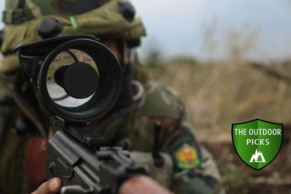 Best-Rifle-Scopes