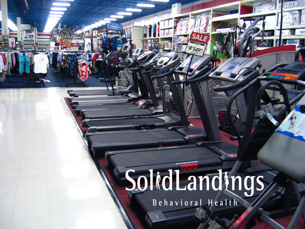 Best Treadmills Under $500: A Quick Guide to your Cardio Budget Picks