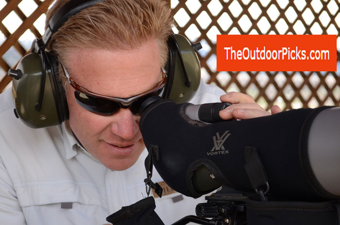 Best-spotting-scopes
