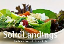 Childhood-Obesity-and-Weight-Problems