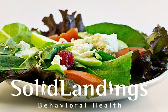 Childhood Obesity and Weight Problems