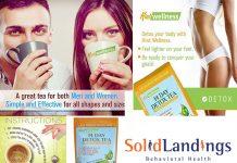 Hint-Wellness-Detox-Tea-Review