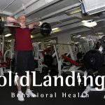 Senior-Exercise-and-Fitness-Tips