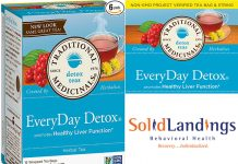 Traditional-Organic-Detox-Tea-Review