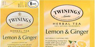 Twinings-of-London-Herbal-Tea-Review