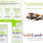 V-TEA-Detox-Tea-Review