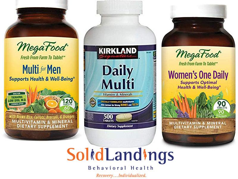 Best-Health-Nutritionals