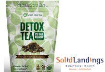Organic-Detox-Tea-review