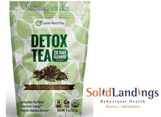 Organic-Detox-Tea-review