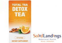 Total-Tea-Detox-Tea-review