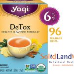 Yogi-Detox-Tea-Review