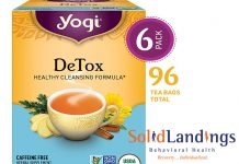 Yogi-Detox-Tea-Review