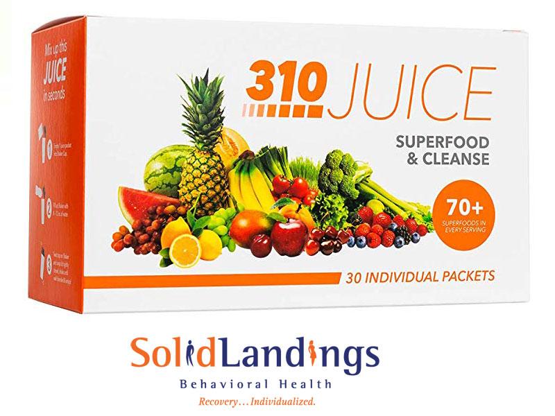 310-Juice-reviews