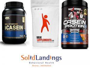 Best-Casein-Protein