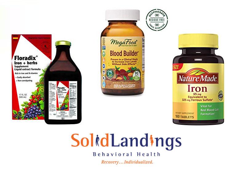 Best-Iron-supplement