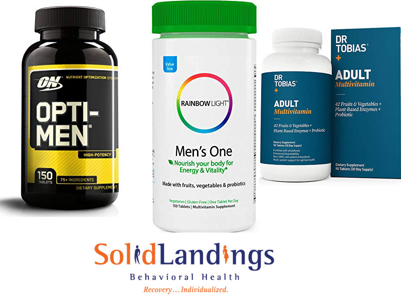 Best-Men's-Daily-Vitamin