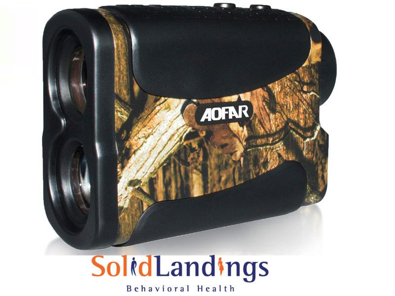 AOFAR-700-Yards-Laser-Rangefinder-review