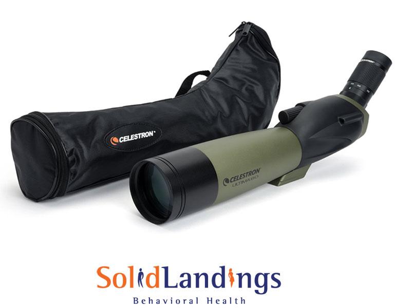 Celestron-52250-80mm-Ultima-spotting-scope