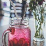 Lemon detox diet benefits
