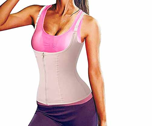 13.Nebility-Women-Waist-Trainer-Corset-Zipper-Vest-Body-Shaper-Cincher-Tank-Top-with-Adjustable-Straps-2[1]