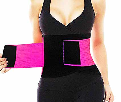 16.KOOCHY-Womens-Waist-Trainer-Belt-Waist-Cincher-Trimmer-Slimming-Body-Shaper-Belt-Sport-Girdle-Belt-for-Weight-Loss-2[1]