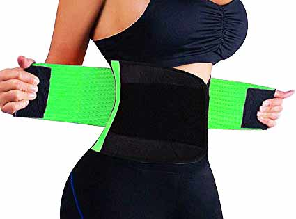 19.VENUZOR-Waist-Trainer-Belt-for-Women-Waist-Cincher-Trimmer-Slimming-Body-Shaper-Belt-Sport-Girdle-Belt-UP-Graded-1[1]
