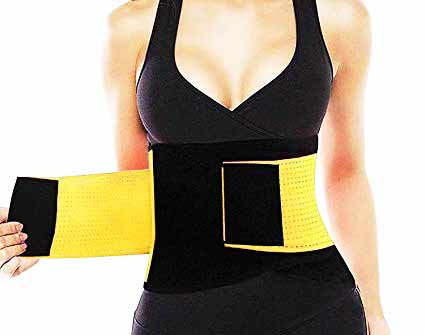 19.VENUZOR-Waist-Trainer-Belt-for-Women-Waist-Cincher-Trimmer-Slimming-Body-Shaper-Belt-Sport-Girdle-Belt-UP-Graded-2[1]