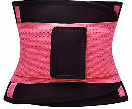 19.VENUZOR-Waist-Trainer-Belt-for-Women-Waist-Cincher-Trimmer-Slimming-Body-Shaper-Belt-Sport-Girdle-Belt-UP-Graded-3[1]