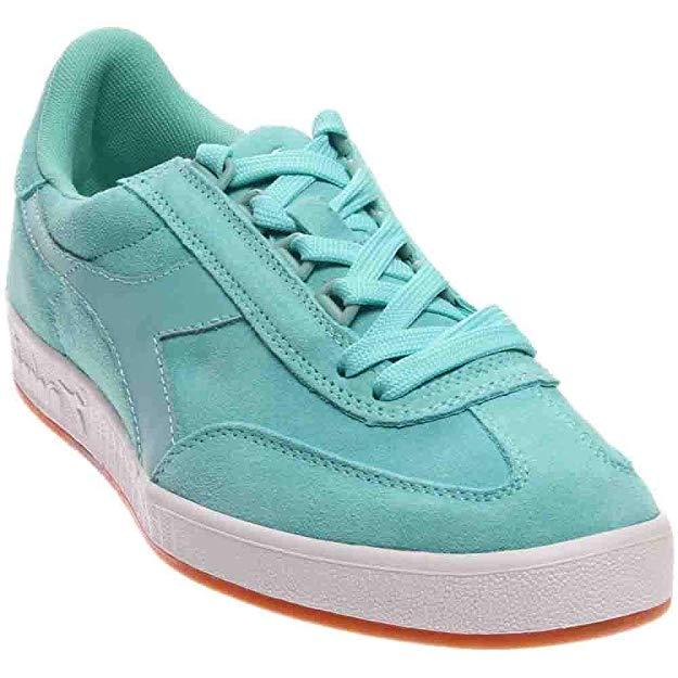 Diadora Original Tennis Budget Shoes
