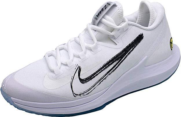 Nike Air Zoom Tennis Shoe