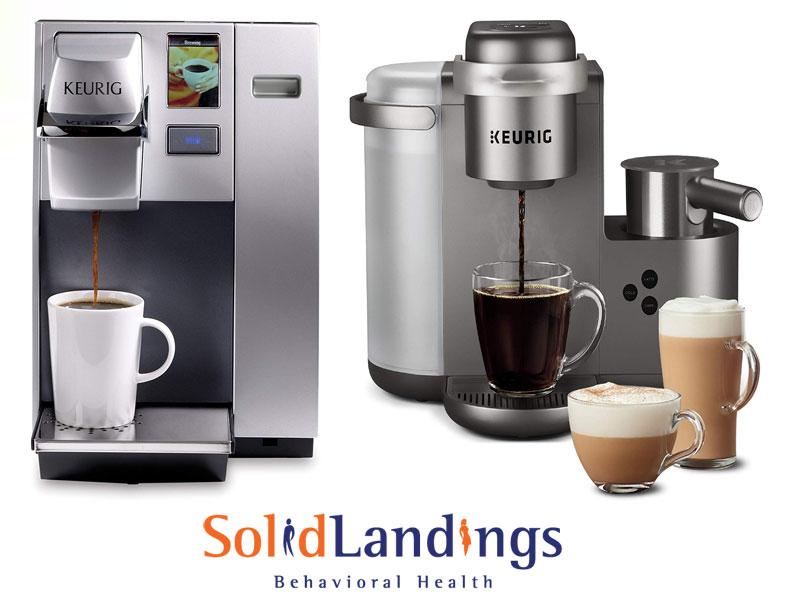 Best-Keurig-Coffee-Maker
