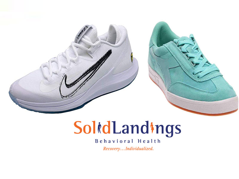 Best Tennis Shoes for Women of 2021