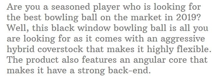 Brunswick Lizard Eye Bowling Ball