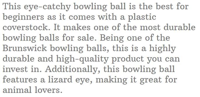 Roto-Grip Bowling Ball