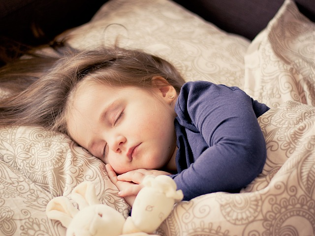 The Pros of Good Quality Sleep
