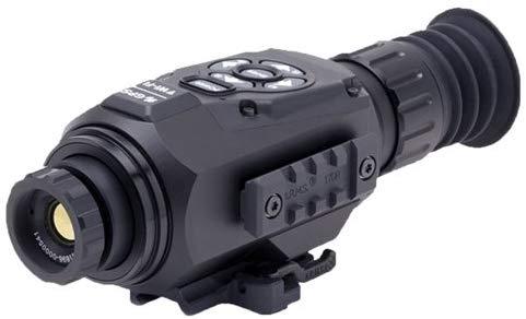 ATN ThOR HD Thermal Riflescope