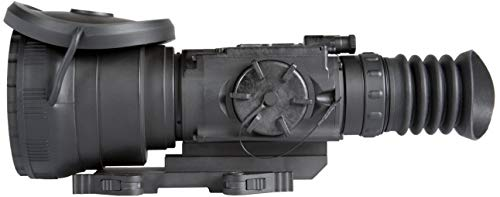 Armasight Thermal Imaging Rifle Scope