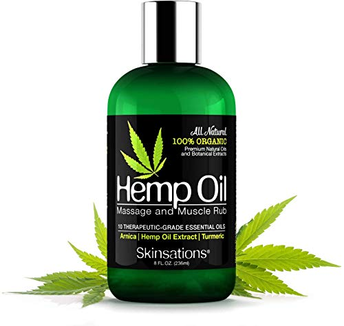 2. Bright Vibes Terpene Formula Pure Hemp Oil Sans CBD MCT