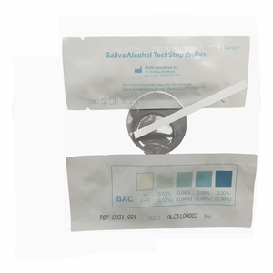 alcohol-saliva-test-strip-kit-measures-blood-alcohol-content-from