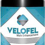 Velofel reviews